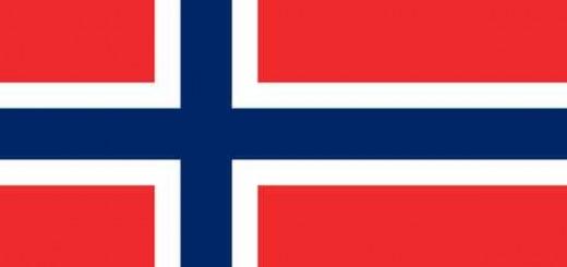 festgeld-norwegen