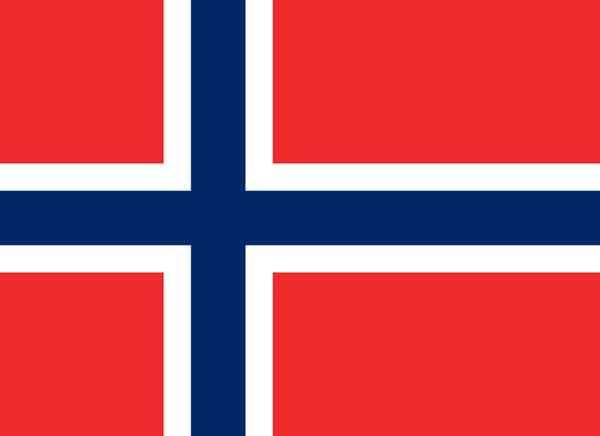 geldanlage-norwegen