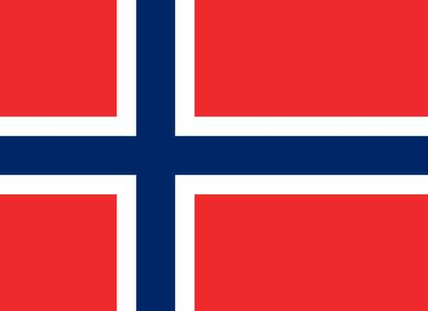 tagesgeld-norwegen